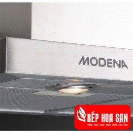 Máy Hút Mùi Modena CX 9150 - 90cm Indonesia