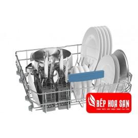 Máy Rửa Chén Bosch HMH.SMS63L08EA - 12 Bộ Thổ Nhĩ Kỳ