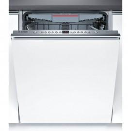 Máy Rửa Chén Bosch SMV46MX03E - 13 bộ Đức