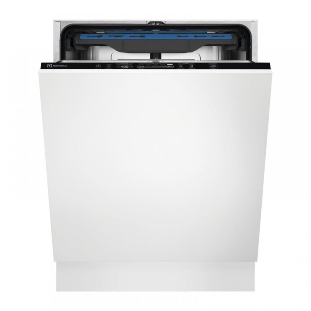 Máy Rửa Chén Electrolux EEM48300L