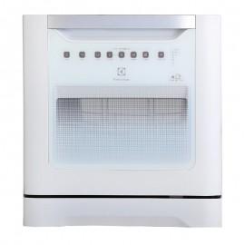 Máy Rửa Chén Electrolux ESF6010BW