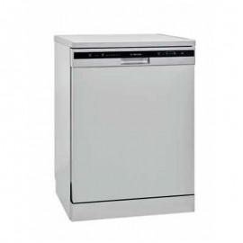Máy Rửa Chén Malloca WQP12-5201E - 2100W 12 Bộ
