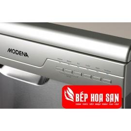 Máy rửa chén Modena WP 600 - 12 Bộ Indonesia