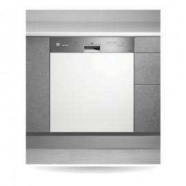 Máy Rửa Chén Teka DW8 60 S - 13 Bộ