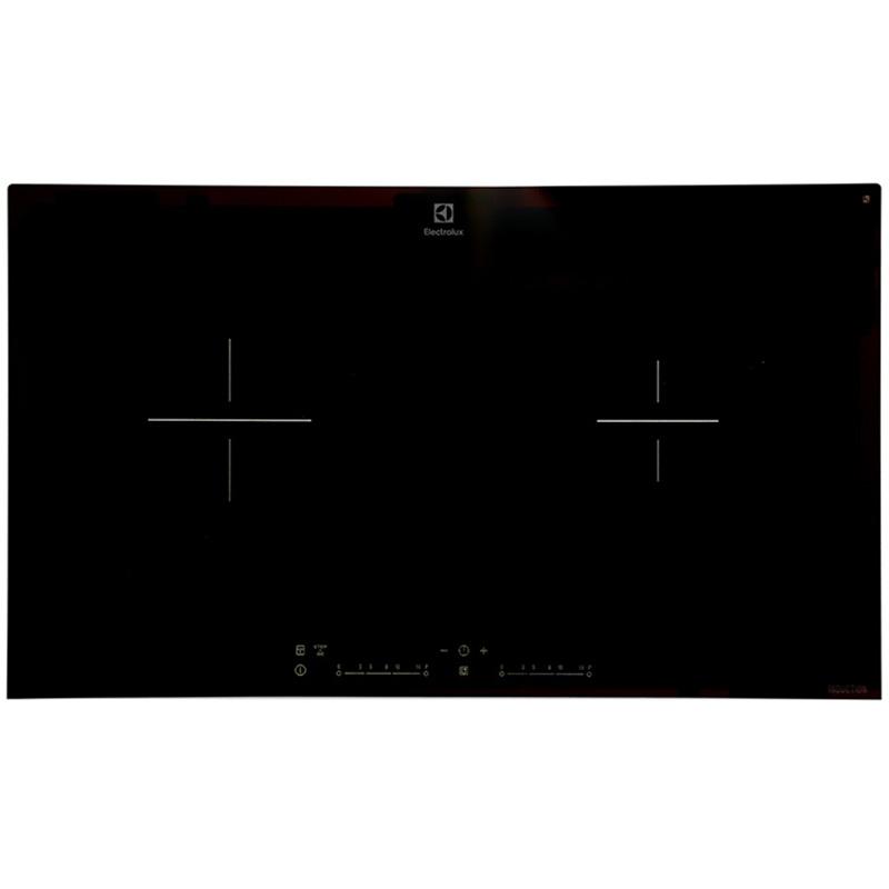 Hình ảnh Bếp Từ Âm Electrolux EHI7260BA