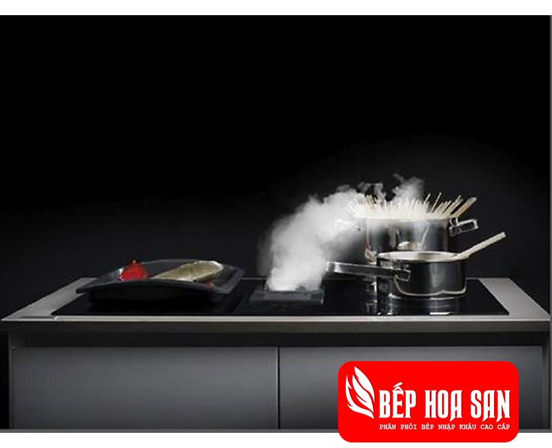 Hình ảnh bếp từ HC-IHH80A 539.66.698