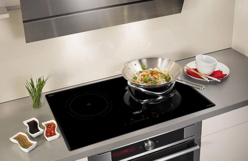 Bếp Từ Hafele Chính Hãng – Giá Rẻ tại Bếp Hoa San | Bephoasan.vn