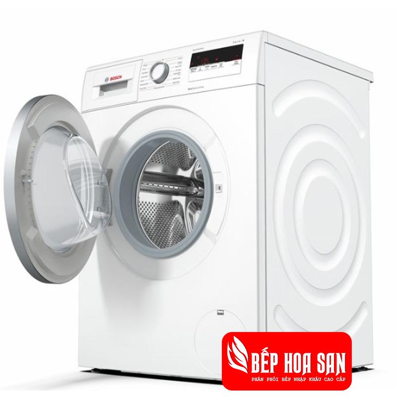 Hình ảnh máy giặt Bosch HMH.WAN28108GB