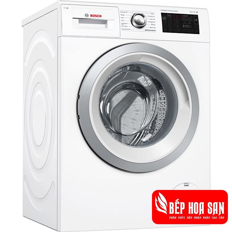 Hình ảnh máy giặt Bosch HMH.WAT286H8SG