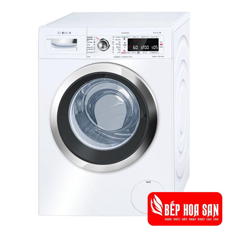 Hình ảnh máy giặt Bosch HMH.WAW32640EU