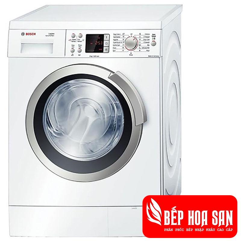 Máy Giặt Bosch WAN28260BY Serie 4