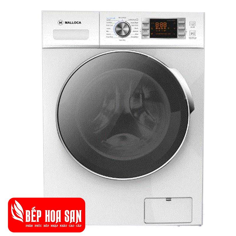 Hình ảnh máy giặt Malloca MWD-FC100