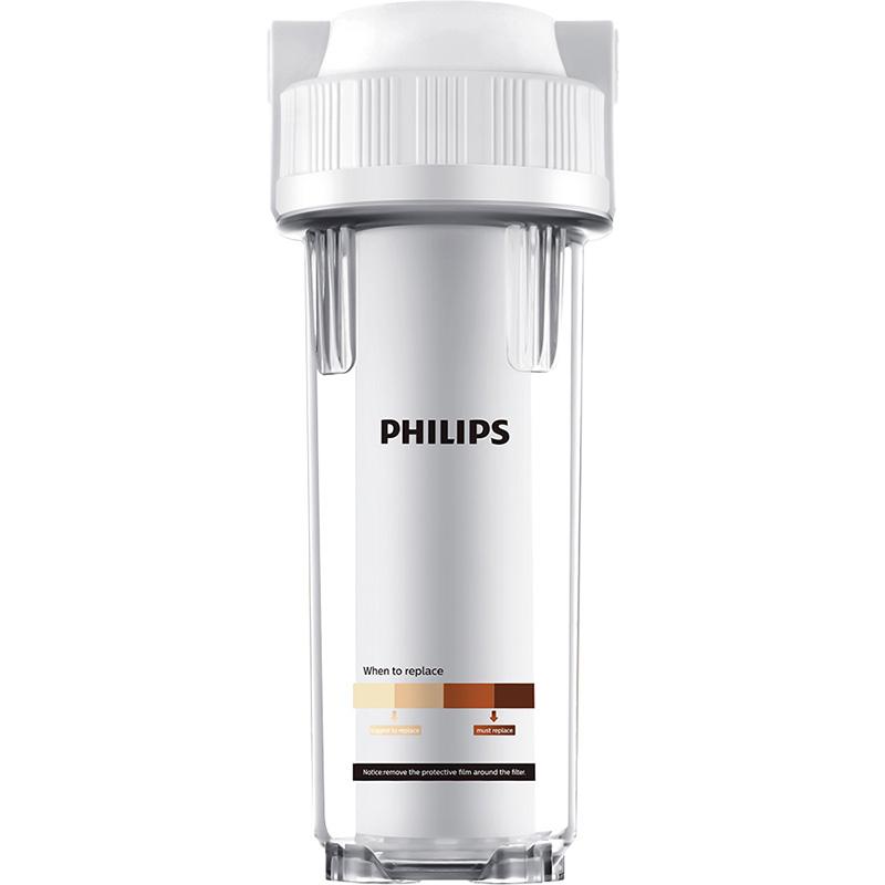Bộ tiền lọc trầm tích Philips AWP1811