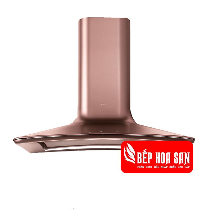 Thiết kế Máy Hút Mùi Elica SWEET COPPER/F/85