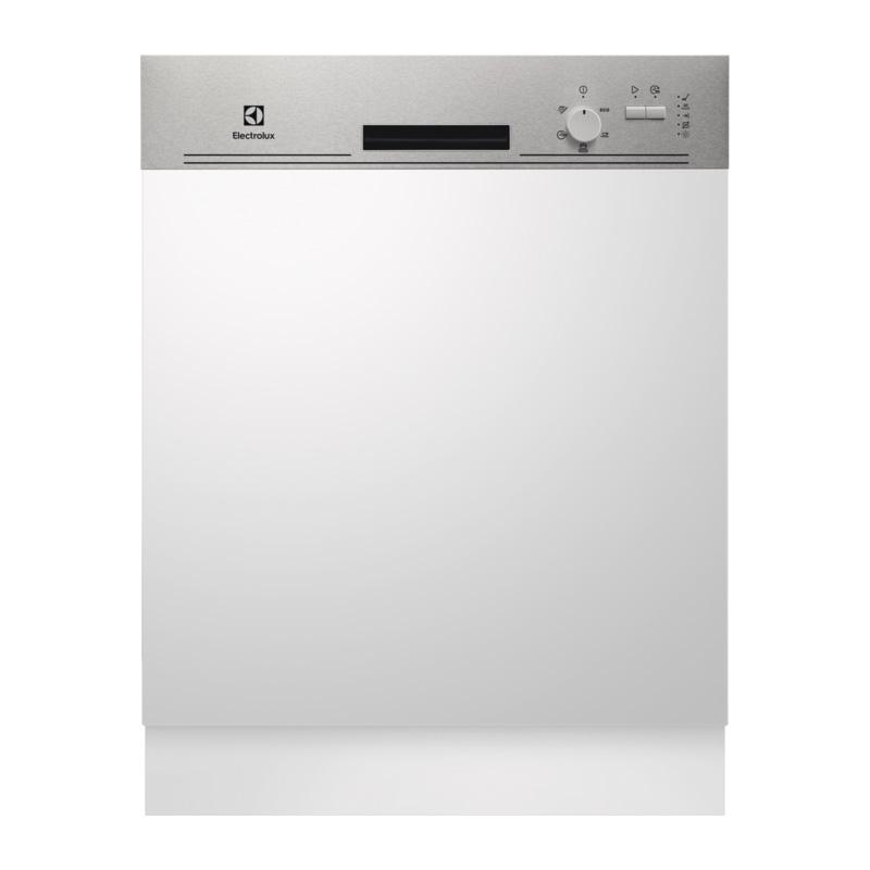 Hình ảnh máy rửa chén Electrolux ESI5205LOX