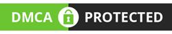 DMCA.com Protection Status Bephoasan.vn